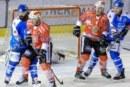 Qui AHL: Renon e Jesenice al match-point per l'approdo alla finale