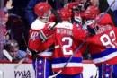 Focus NHL: comandano sempre i Capitals a +5 sui Wild