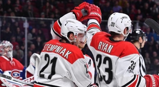 Focus NHL: 2019 al via con i Tampa Bay Lightning capolisti