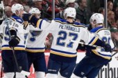 Focus NHL: regular season finita, via ai play-off di Conference
