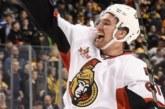 Focus NHL: griglia dei play-off sempre più delineata