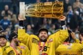 Qui NLA: campionato al Berna, Ambrì Piotta salvezza