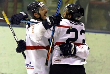 Serie B: al Milano la gara-1 della finale play-off contro l'Appiano