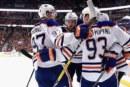 Focus NHL: al via le semifinali di Conference