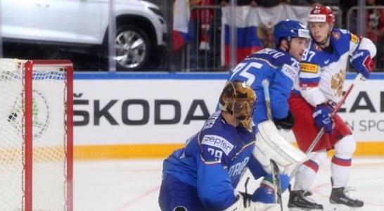 Mondiali IIHF 2017: il punto dopo le prime tre giornate