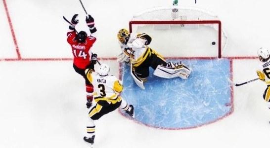 Focus NHL: Ottawa e Nashville avanti 2-1 nelle serie finali
