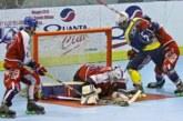 Inline Hockey: il punto play-off delle finali di Serie A e Serie B