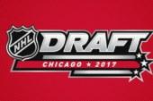 NHL Entry Draft 2017: il resoconto della serata di Chicago