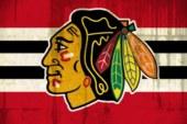 Qui NHL: alla scoperta dei Chicago Blackhawks versione 2017-2018
