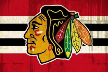 Focus NHL: alla scoperta dei Chicago Blackhawks 2018-2019