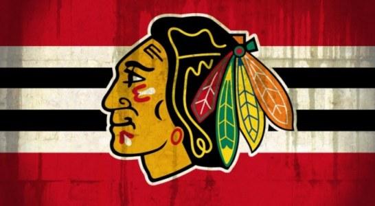 Focus NHL: il rispetto del salary cup frena i Chicago Blackhawks