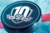 Qui KHL: le ultima novità programmatiche e di mercato