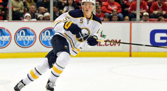 Focus NHL: il nuovo ed aggiornato punto hockey mercato