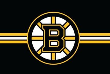 Focus NHL: alla scoperta dei Boston Bruins versione 2018-2019
