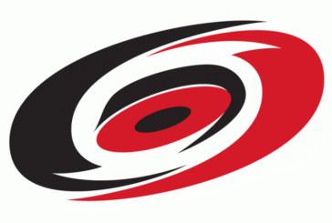 Focus NHL: alla scoperta dei Carolina Hurracanes versione 2018-2019