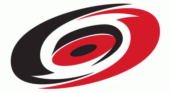 Qui NHL: alla scoperta dei Carolina Hurricanes versione 2017-2018