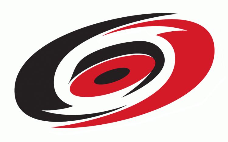 Focus NHL: alla scoperta dei Carolina Hurricanes 2019-2020