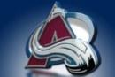 Focus NHL: alla scoperta dei Colorado Avalanche 2019-2020