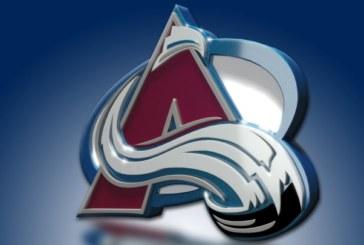 Focus NHL: alla scoperta dei Colorado Avalanche versione 2018-2019