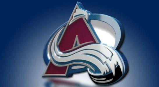 Qui NHL: alla scoperta dei Colorado Avalanche versione 2017-2018