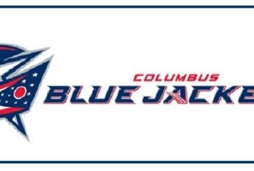 Focus NHL: alla scoperta dei Columbus Blue Jackets