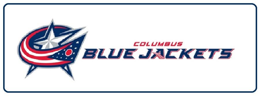 Qui NHL: alla scoperta dei Columbus Blue Jackets versione 2017-2018
