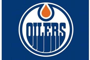 Focus NHL: alla scoperta dei Edmonton Oilers 2019-2020