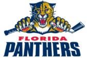 Qui NHL: alla scoperta dei Florida Panthers versione 2017-2018