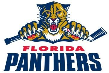Focus NHL: alla scoperta dei Florida Panthers versione 2018-2019
