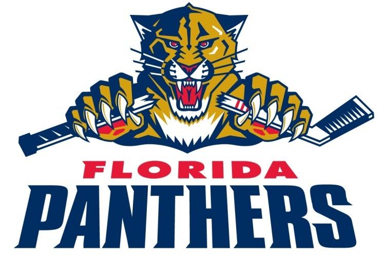 Focus NHL: alla scoperta dei Florida Panthers 2019-2020