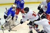 Italian Hockey League: così ieri nella prima giornata