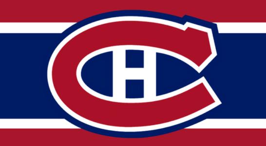Focus NHL: alla scoperta dei Montreal Canadiens 2019-2020