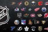 Qui NHL: il ricco programma con le 28 gare del fine settimana