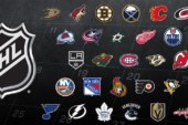 Focus NHL: regular season al via con le prime quattro gare