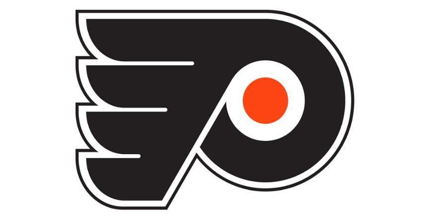 Focus NHL: alla scoperta dei Philadelphia Flyers 2019-2020
