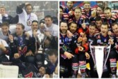 Supercoppa Italiana: domani alle ore 19.00 Milano-Renon