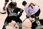 Italian Hockey League: match clou al Milano che va in fuga