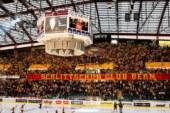 Champions Hockey League: stasera le andate dei quarti di finale