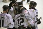 Italian Hockey League: il punto dopo la ridotta 18.esima