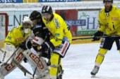Italian Hockey League: tutto pronto per Master e Qualification Round