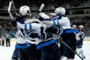 Focus NHL: prova di fuga per i Tampa Bay Lightning