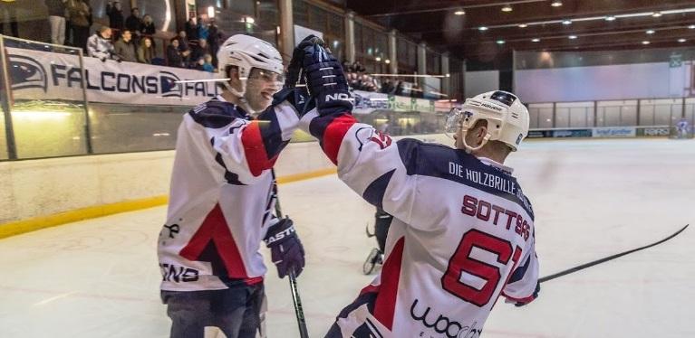 Prima Divisione: a Dobbiaco, Laces, Valvenosta e Valpellice le gare-1 dei play-off