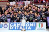 Elite Italian Hockey League: scudetto 2018 al Renon che serve il tris