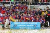 Swiss Cup 2018: a sorpresa trionfa il Rapperswil Jona Lakers