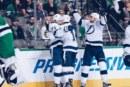 Focus NHL: in vetta il trio Predators, Maple Leafs ed Avalanche