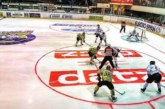 Italian Hockey League: partita la seconda fase del campionato