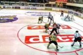 Italian Hockey League: a Merano e Milano le gare-1 di semifinali