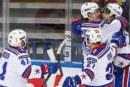 Kontinental Hockey League: il punto dopo le gare-4 delle semifinali di Conference
