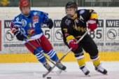 Femminile: sarà finale scudetto Eagles Bolzano vs Alleghe