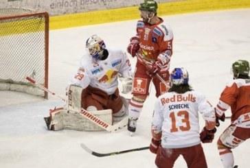 EBEL: un immenso Bolzano porta il Salisburgo alla decisiva gara-7